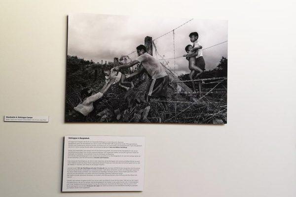 exhibition-switzerland-01