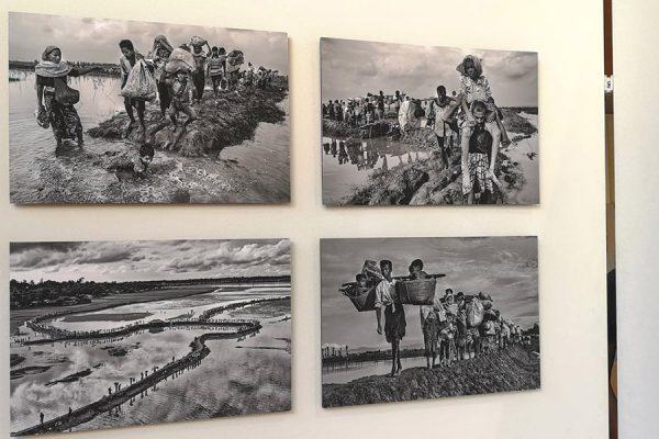 exhibition-switzerland-02