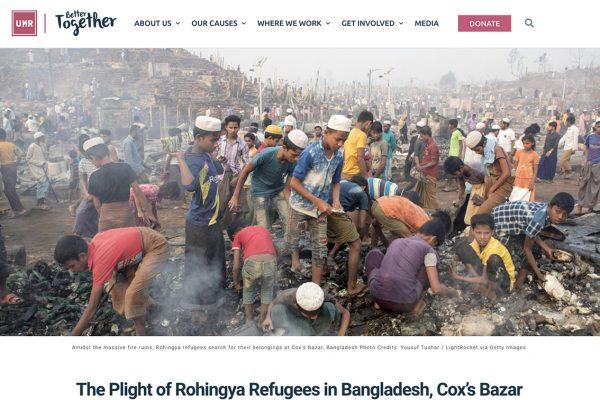 rohingya-009