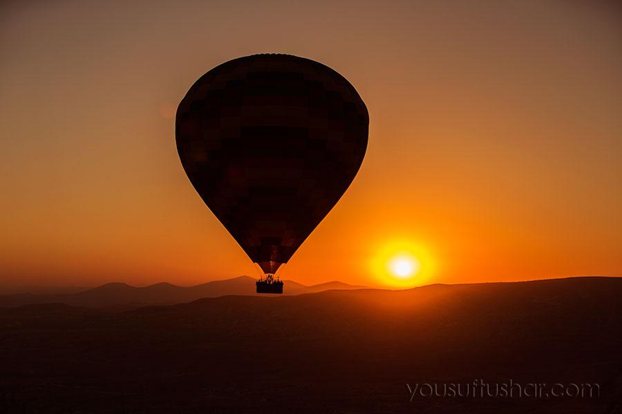 M.-Yousuf-Tushar_14_Y4P3202