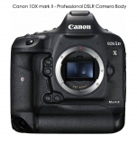 Canon-1DX-mark-II-Professional-2