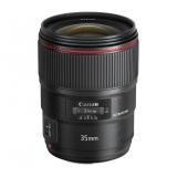 Canon-35mm