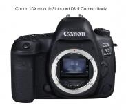 Canon-5D-mark-IVstandard-1