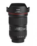Canon-EF-16-35mm-f-2.8L-III