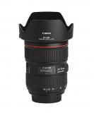 Canon-EF-24-70mm-f-2.8L-II