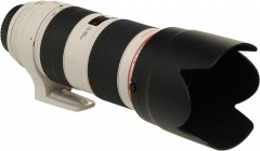 Canon-EF-70-200_2