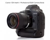 Canon-eos1DX-Mark-II-2