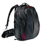 Manfrotto-Pro-Light-Bumblebee-230-Camera-Backpack-for-DSLR-Camcorder