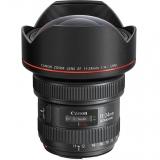 canon-11-24mm-lens