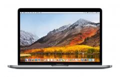 mac-book-pro-13-inch
