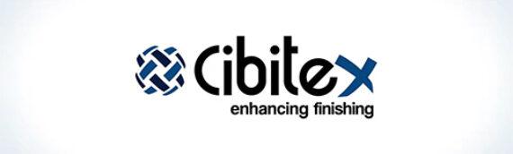 Cibitex