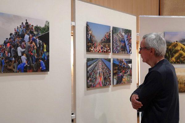 exhibition-switzerland-03a