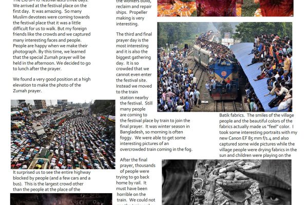 psa magazine-02