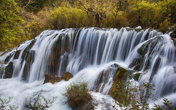 waterfalls_yousuf_tushar-s